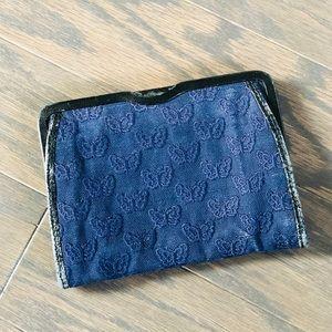 Bottega Veneta Coin Purse/ Wallet